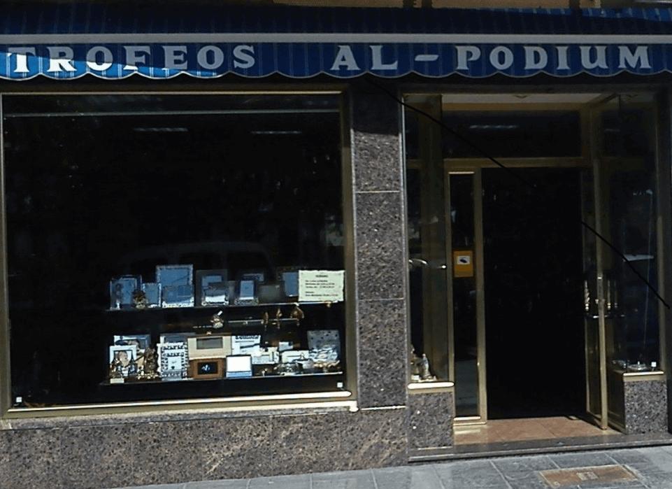 fachada_tienda
